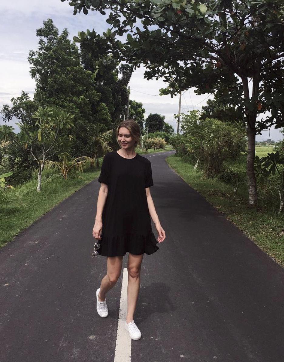 Beautyblog Beautyblogger BARE MINDS Elina Neumann Bali Reiseempfehlung 6