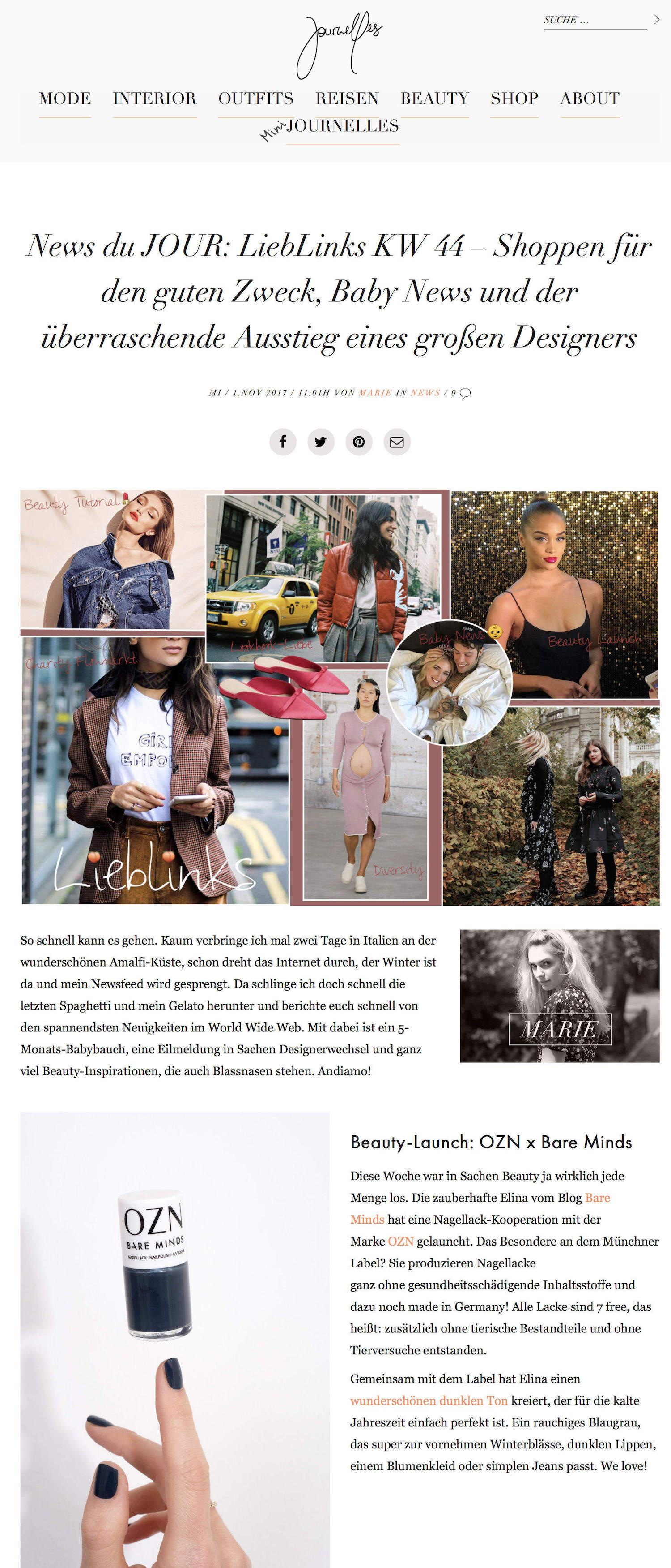 Beautyblog-Beautyblogger-BARE-MINDS-Elina-Neumann_www.journelles.de_1.11.2017_1.jpg
