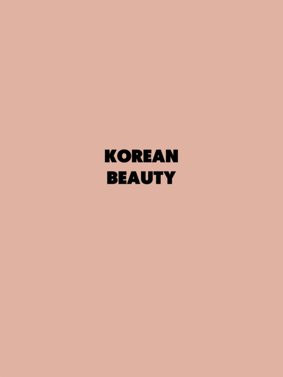 Beautyblog Beautyblogger BARE MINDS Elina Neumann Korean Beauty Koreanische Beauty Rituale