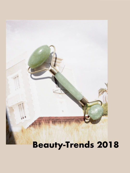 Beautyblog-Beautyblogger-BARE-MINDS-Elina-Neumann-Beauty-Trends-2018