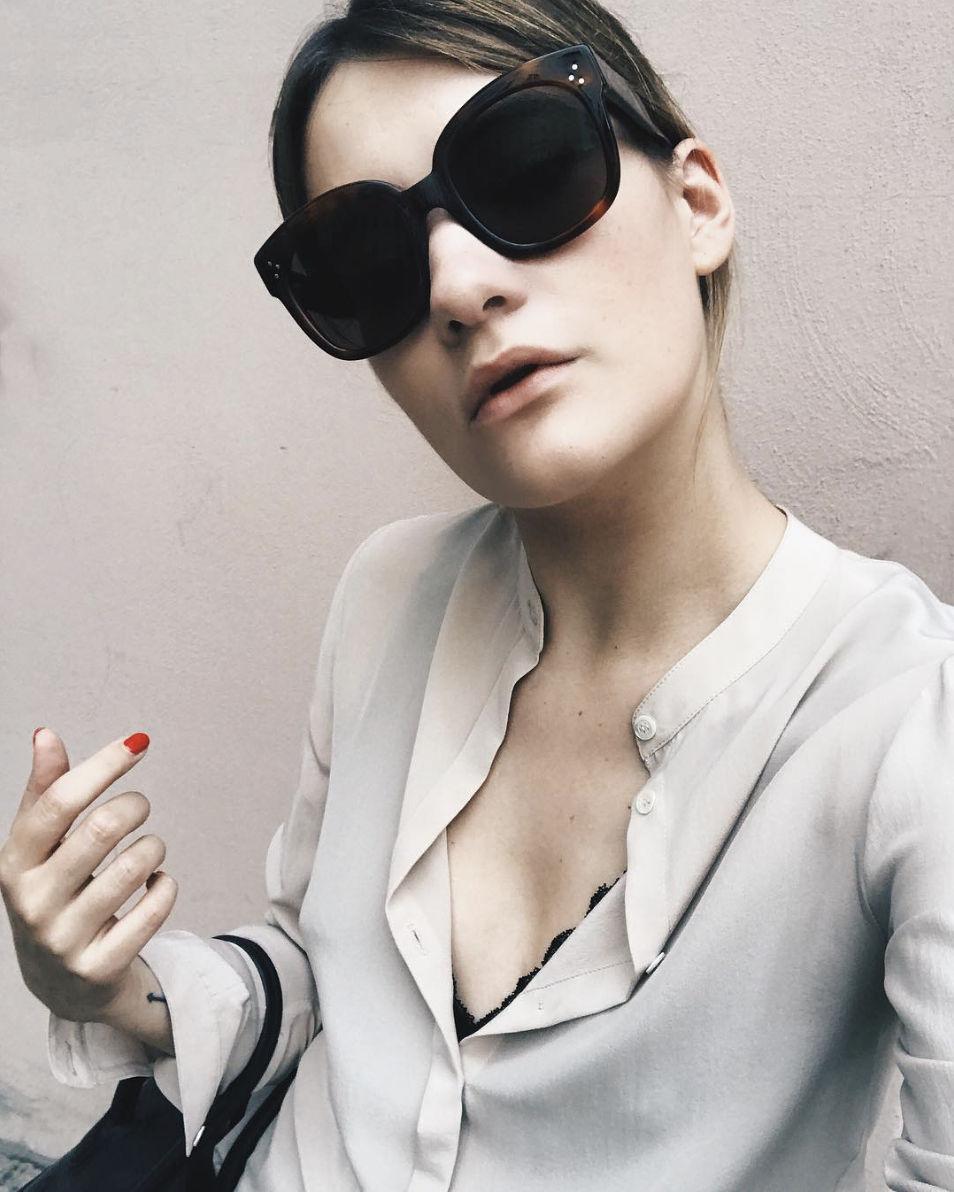 Beautyblog Beautyblogger BARE MINDS Annika Rogge 2