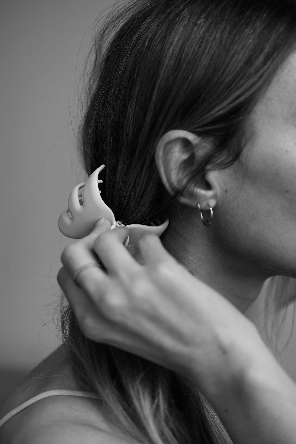 Beautyblog Elina Neumann Blackheads Mitesser