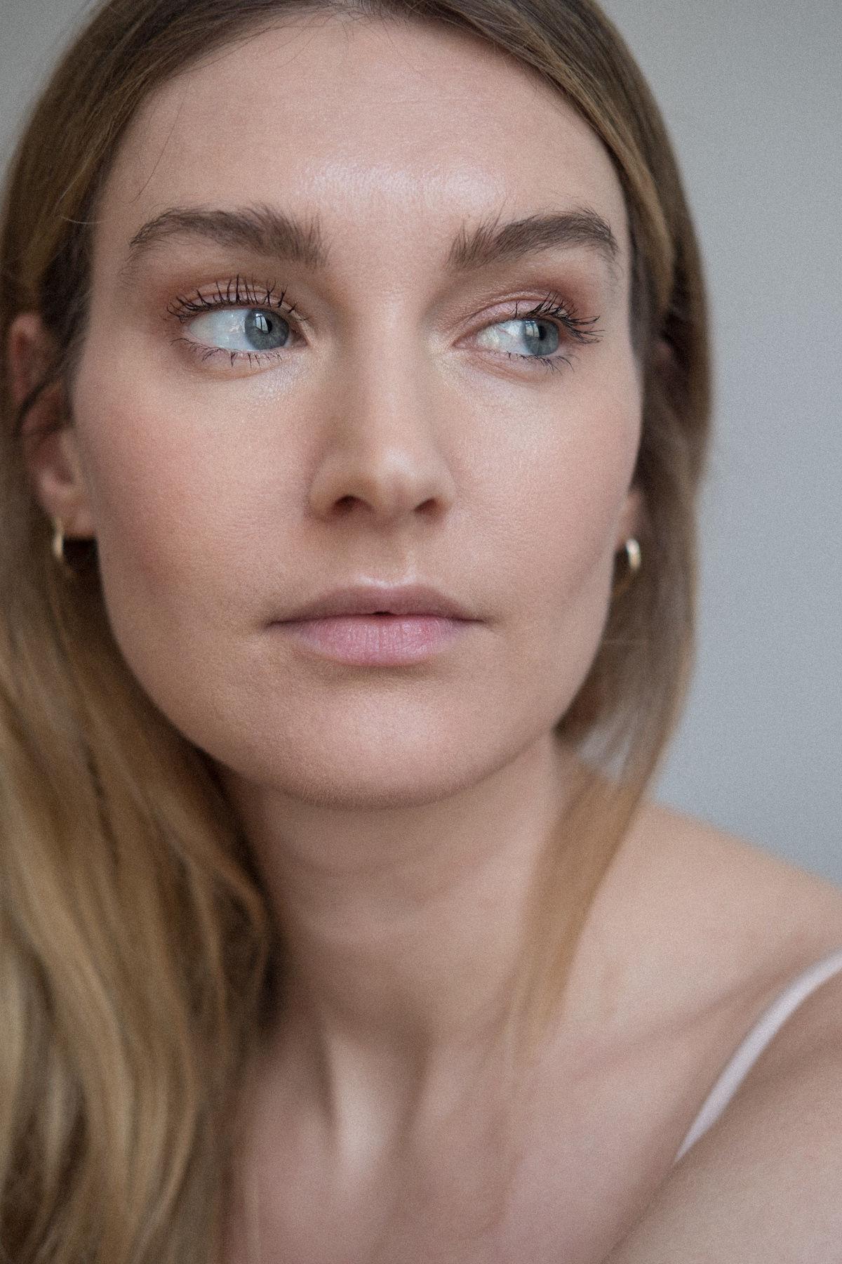 Beautyblog Elina Neumann klare Haut