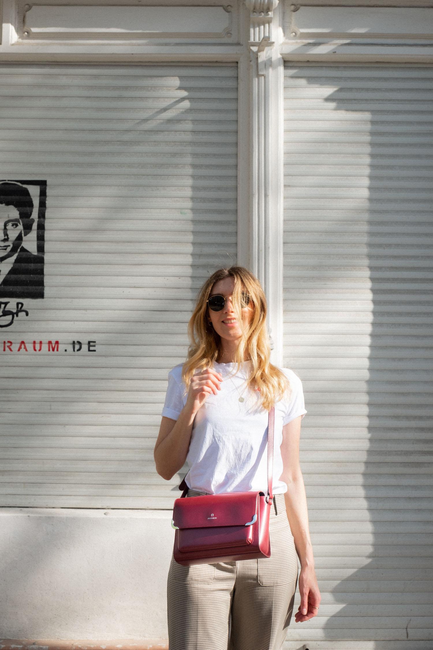 Beautyblog Bare Minds Elina Neumann Eigner Tasche 2