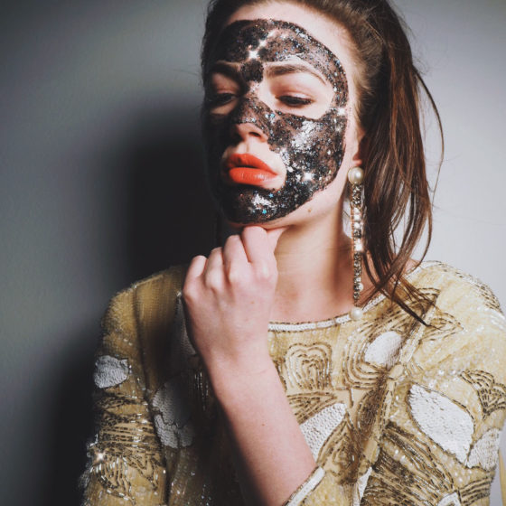 Beautyblog Beautyinterview Karoline Herr 1