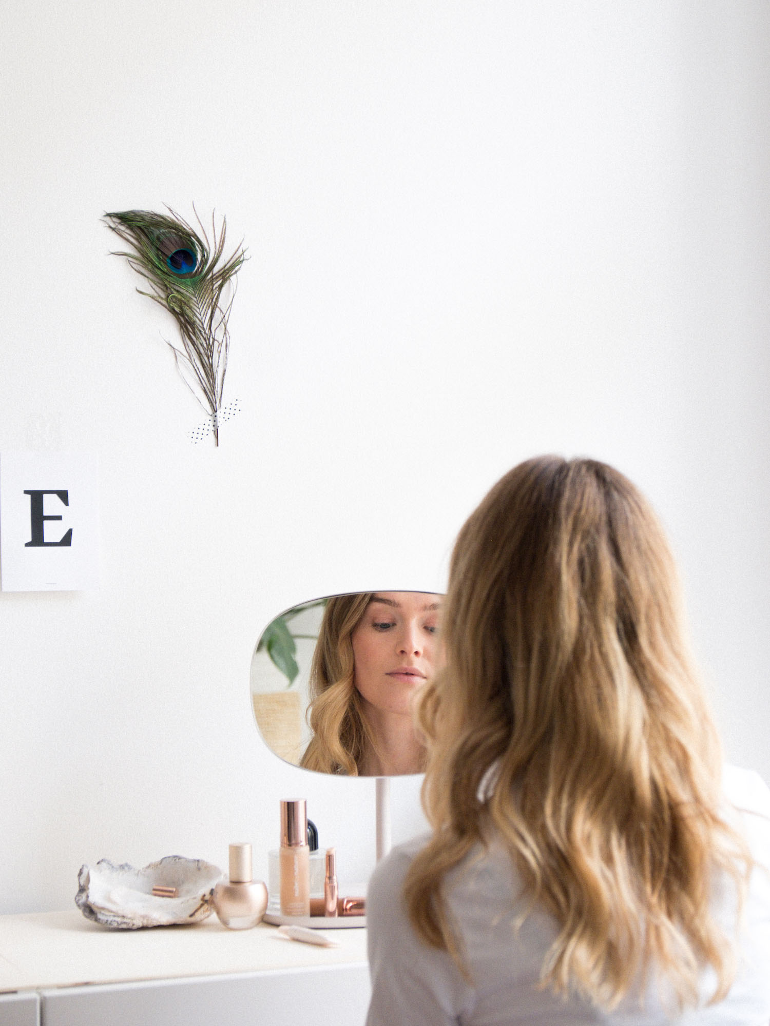 Beautyblog Concealer richtig verwenden