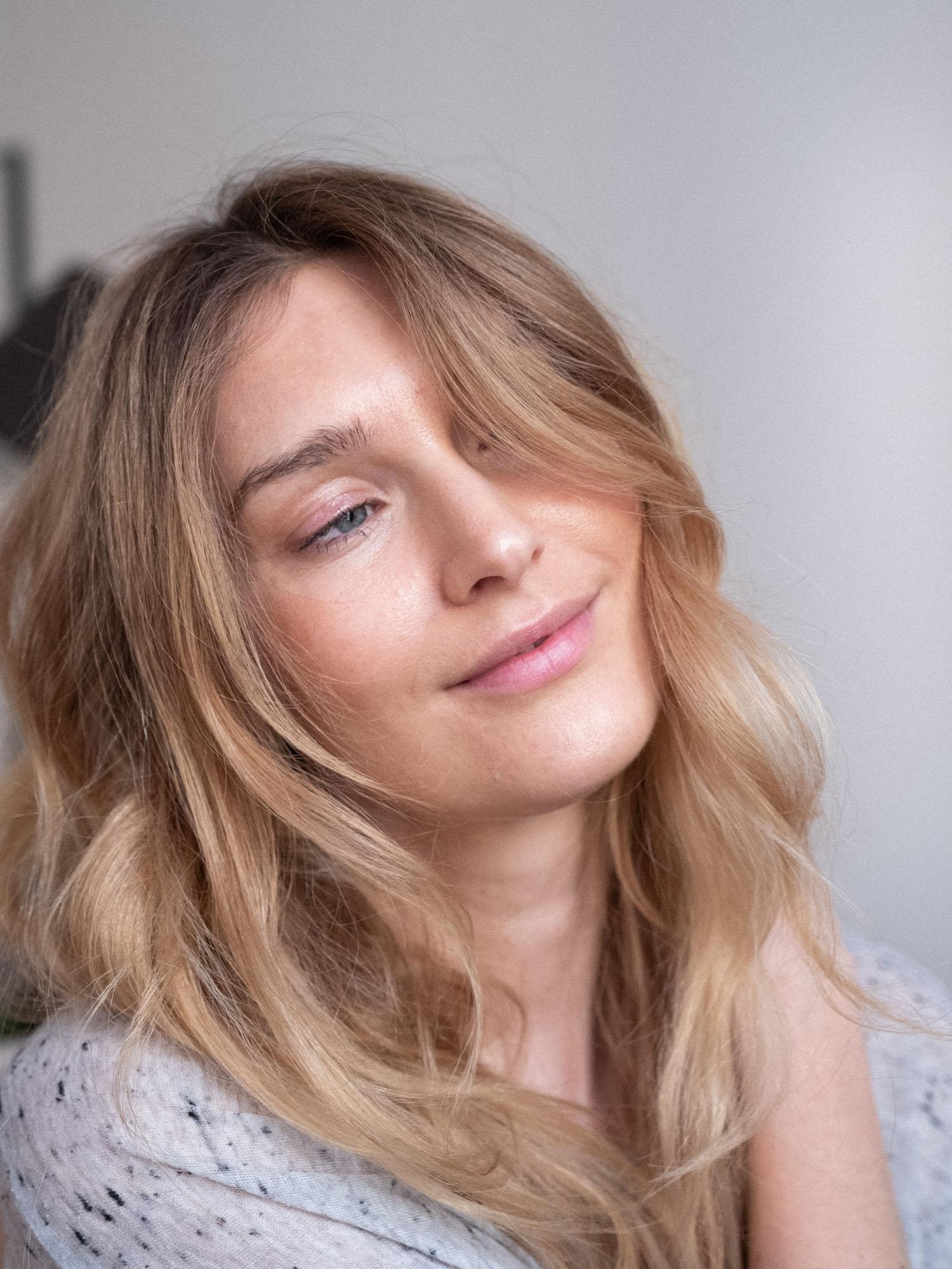 Beautyblog HydraFacial im Test