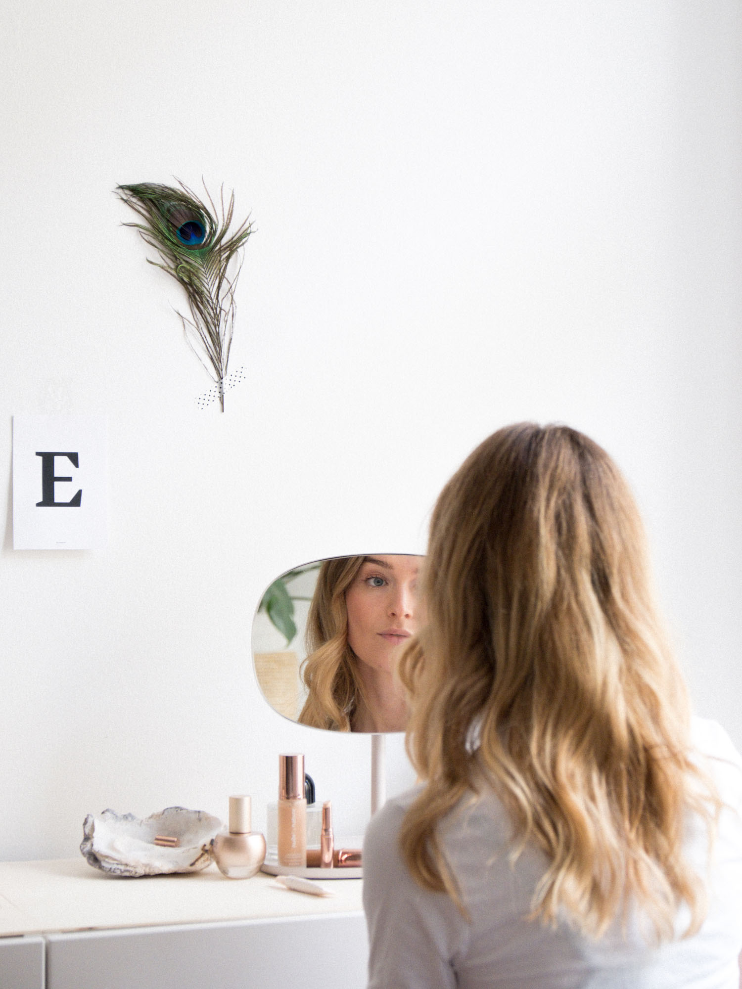 Beautyblog Welcher Concealer bei Akne