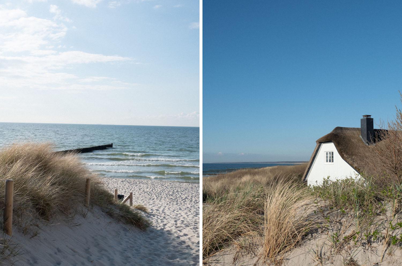 Beautyblog Ferien Ostsee Kopie
