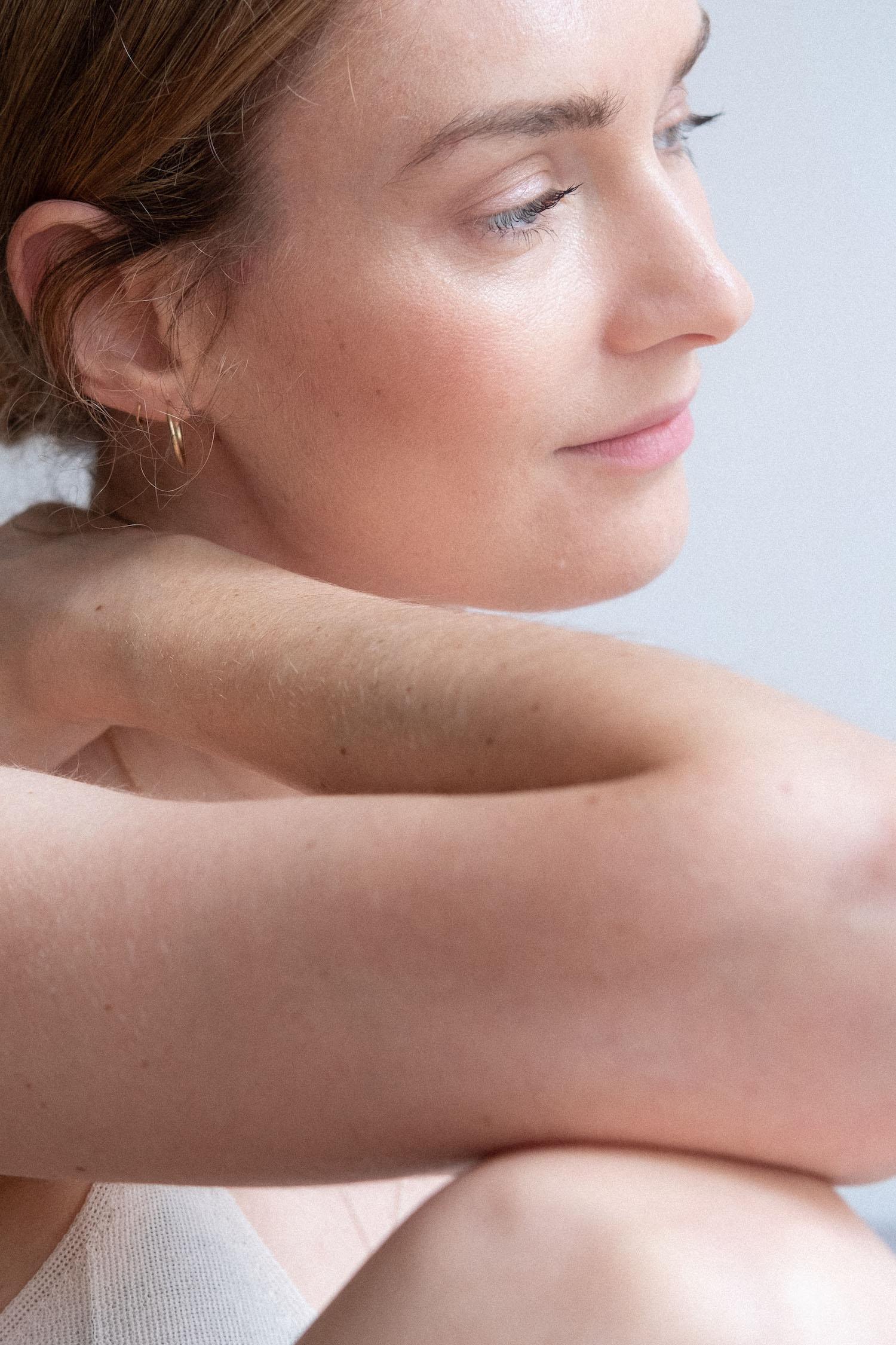 Beautyblog_ Schönheitsgeheimnisse aus Japan MInimalistische Pflege