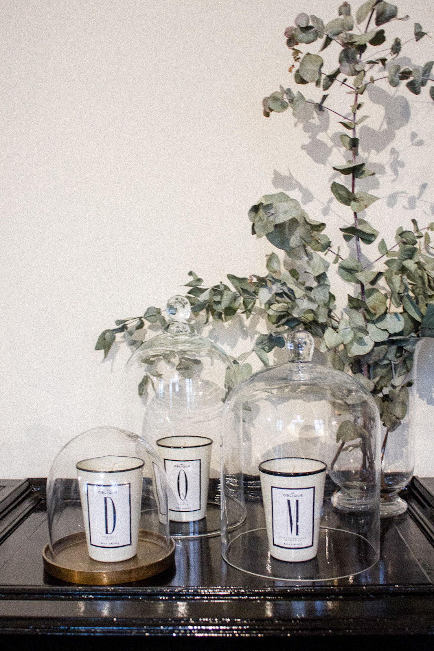 Beautyblog Bare Minds Beauty Spot berlin Atelier Oblique