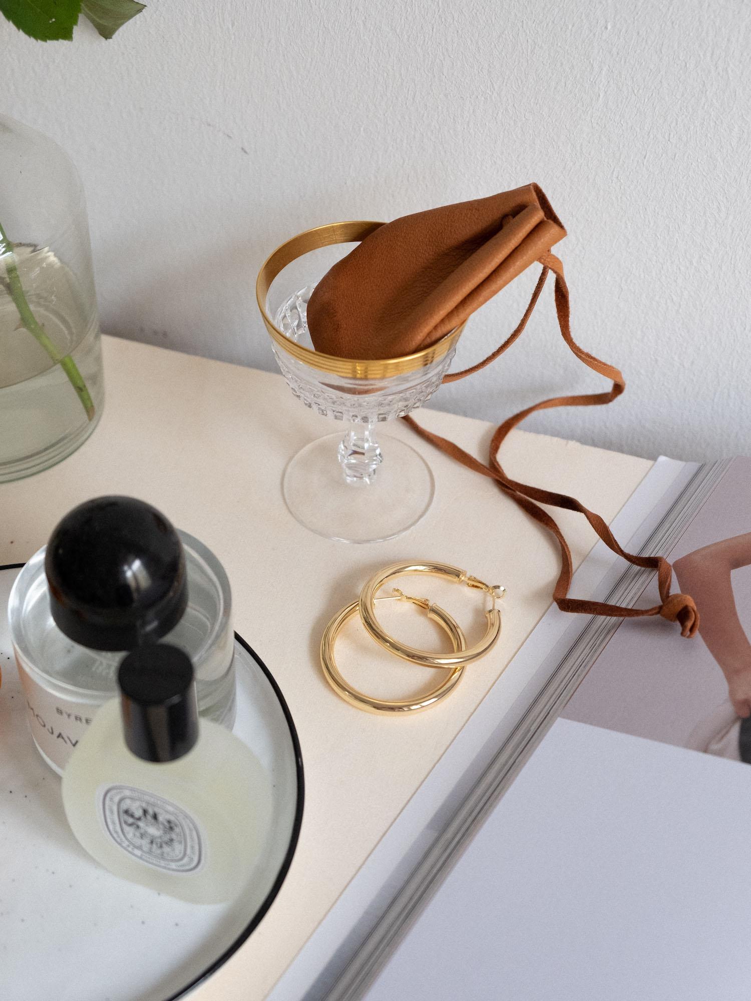 Beautyblog Eau de Parfum vs. Eau de Toilette