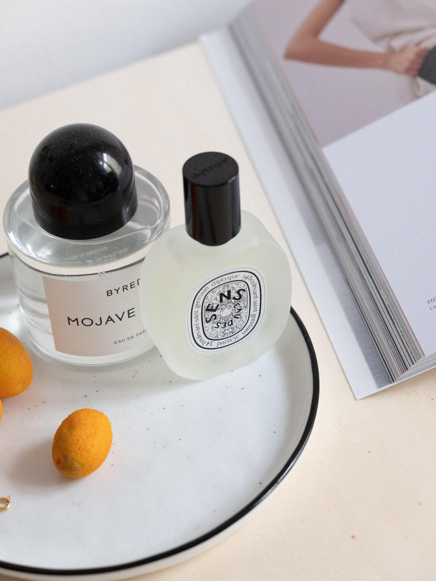 Beautyblog Parfum hacks Eau de Parfum vs Eau de Toilette.jpg