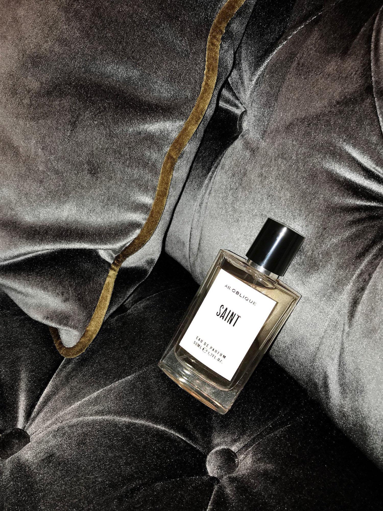 Beautyblog aus Berlin Berlin Beqauty Places Atelier Oblique Kerzen Eau de Parfum