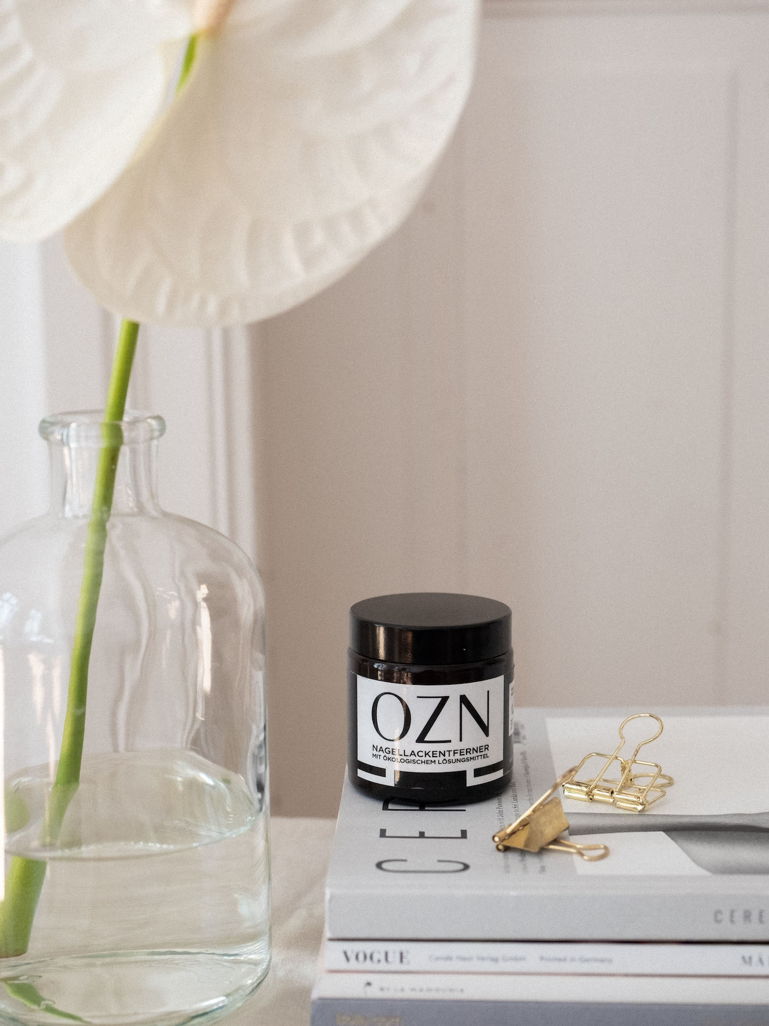 beautyblog_Beauty Favoriten OZN Entferner Dose