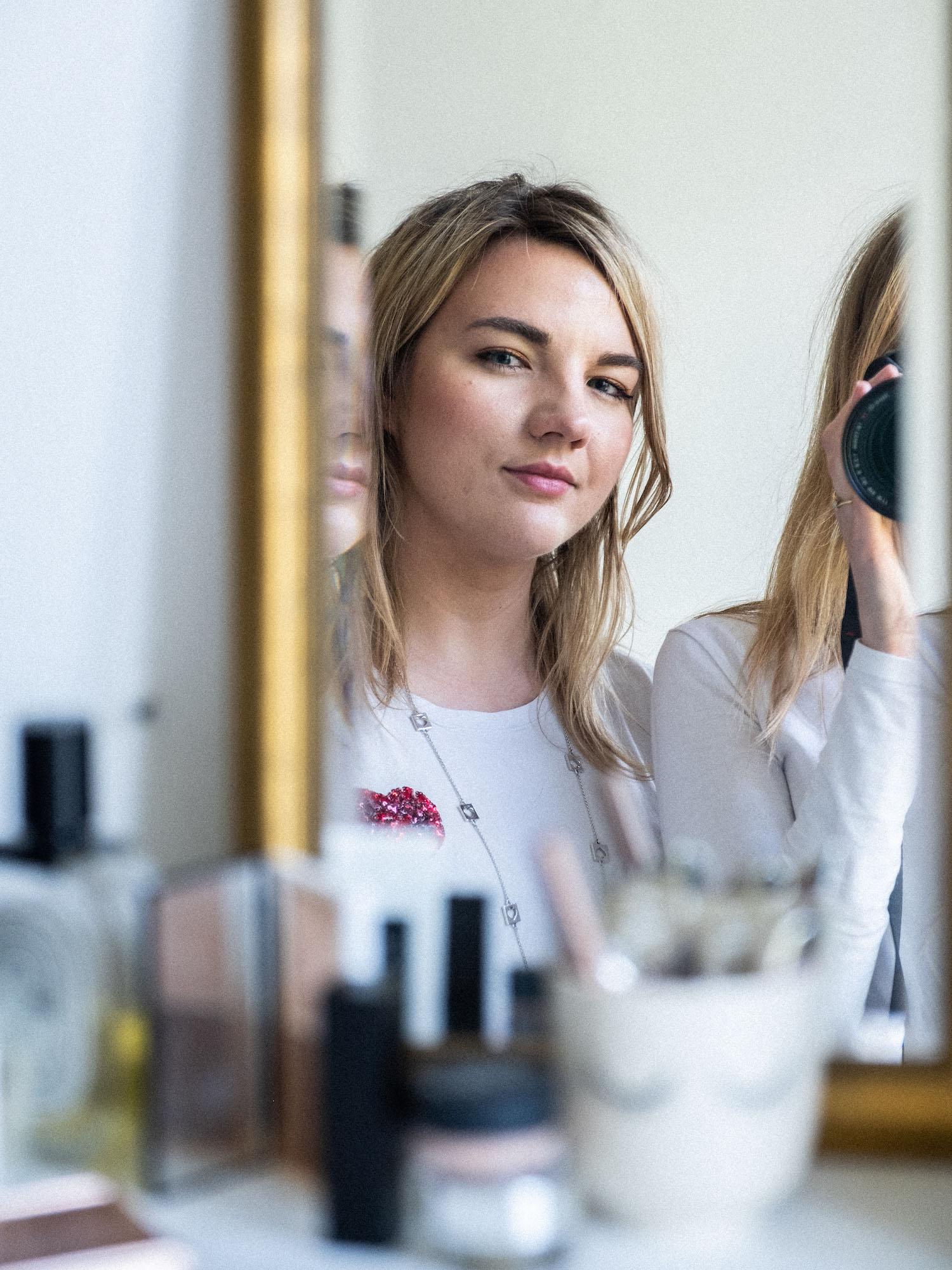 Beautyblog Bare Minds Anna-Luisa Glenn 4