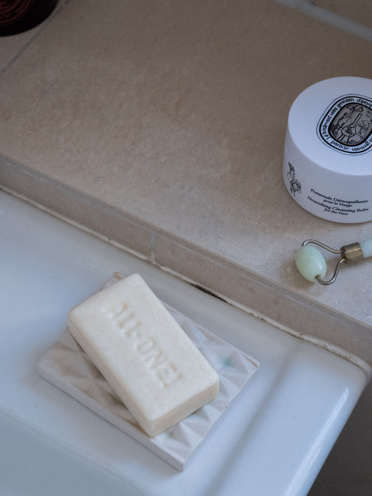 Beautyblog diptyque skincare