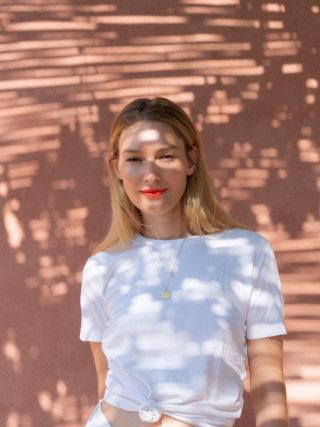 Beautyblog Bare Minds die besten Lippenstifte für Sommer