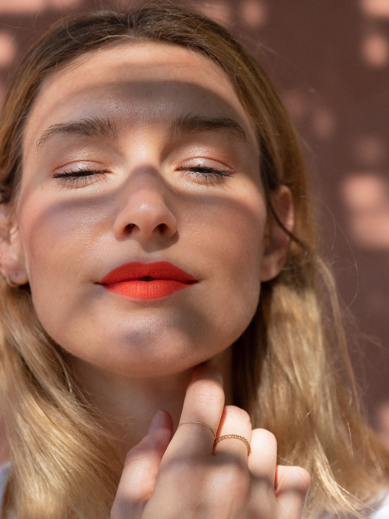 Beautyblog Bare Minds die besten Lippenstifte