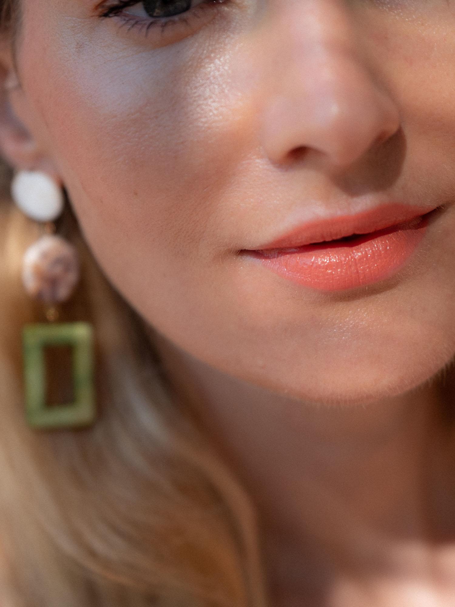 Beautyblog Hiro Naturkosmetik aus Berlin