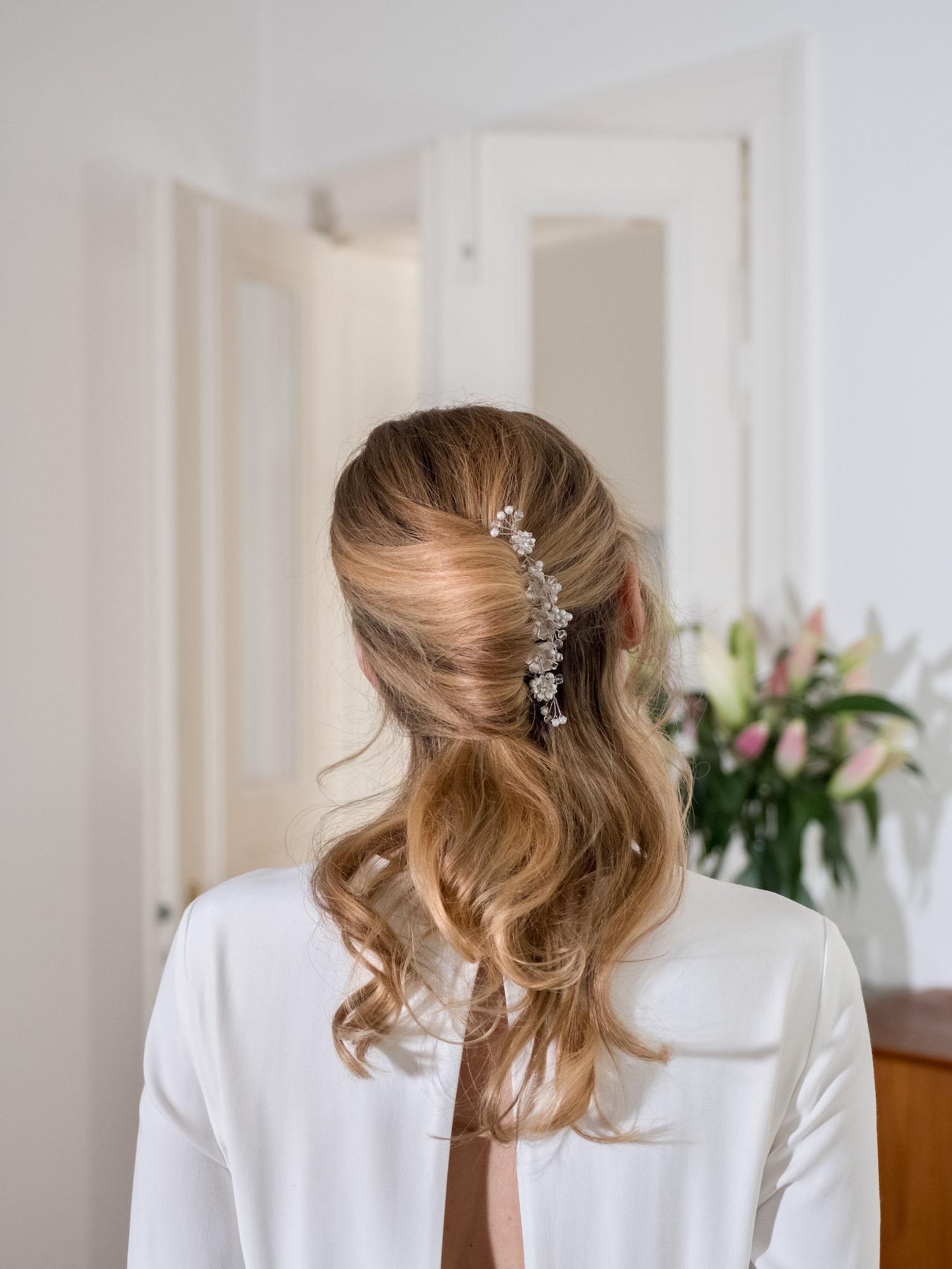 Beautyblog-Wedding-Hair-Banana-Bun