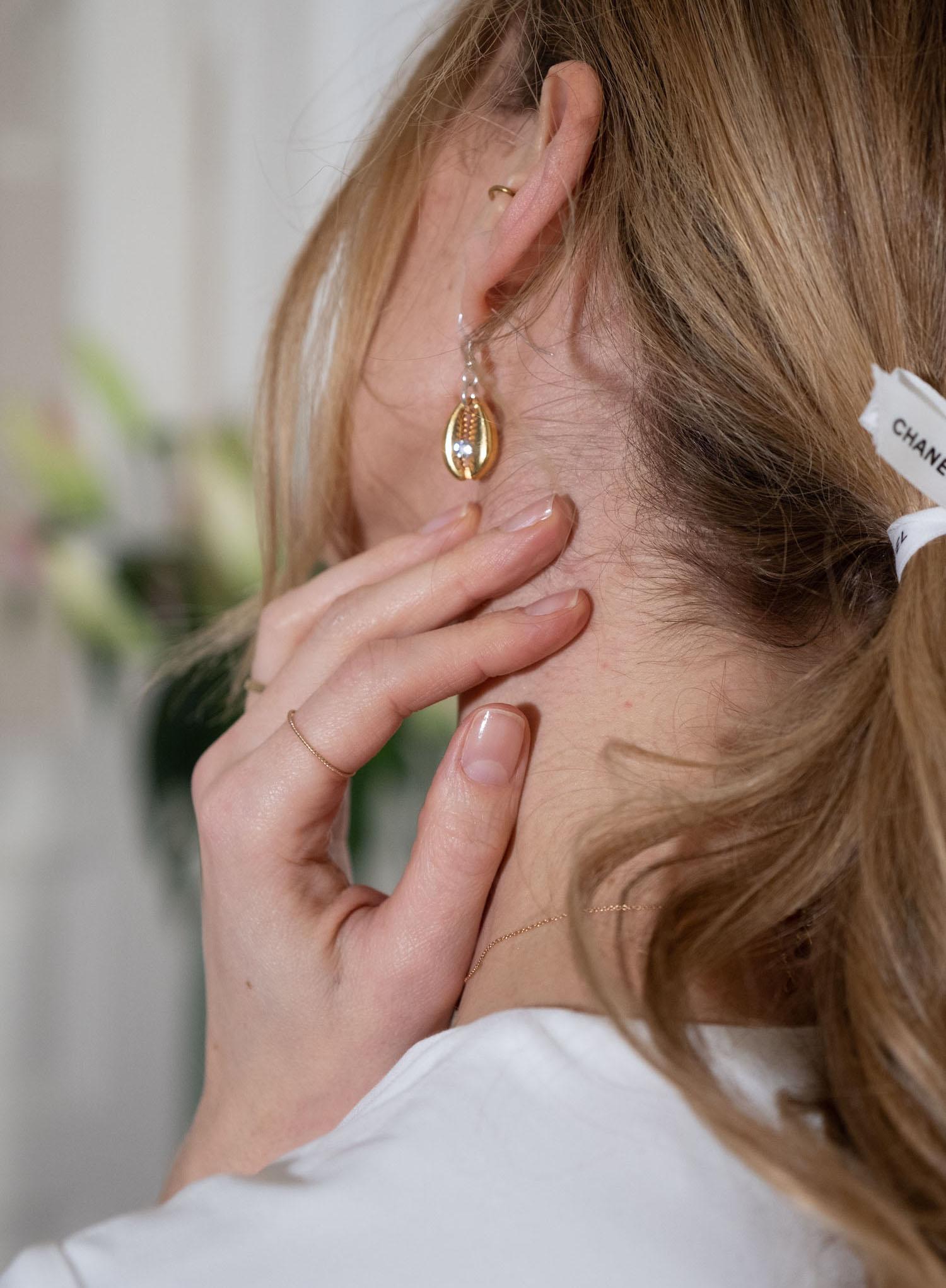 Beautyblog Wedding Hair Inspiration