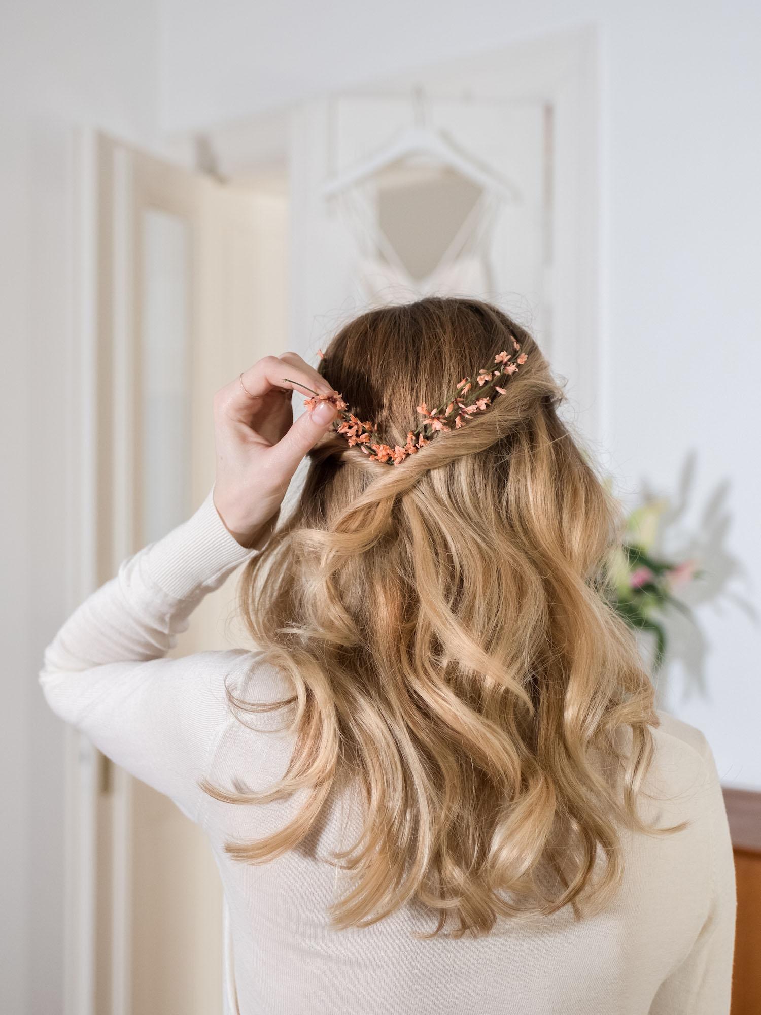 Beautyblog-Wedding-Hair-Step-by-Step-Waves