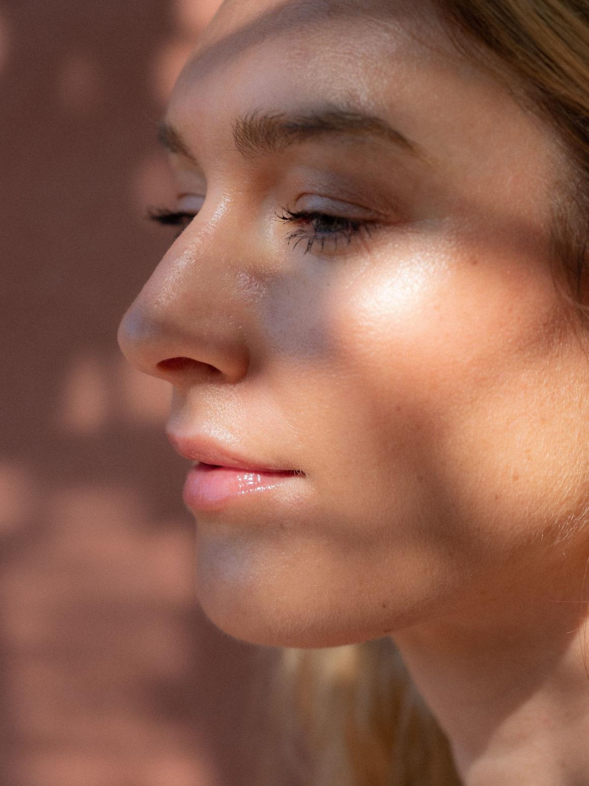 Beautyblog aus Berlin Elina