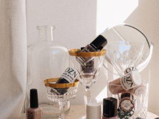 Beautyblog Bare Minds Schadstoffreie Nagellacke 8