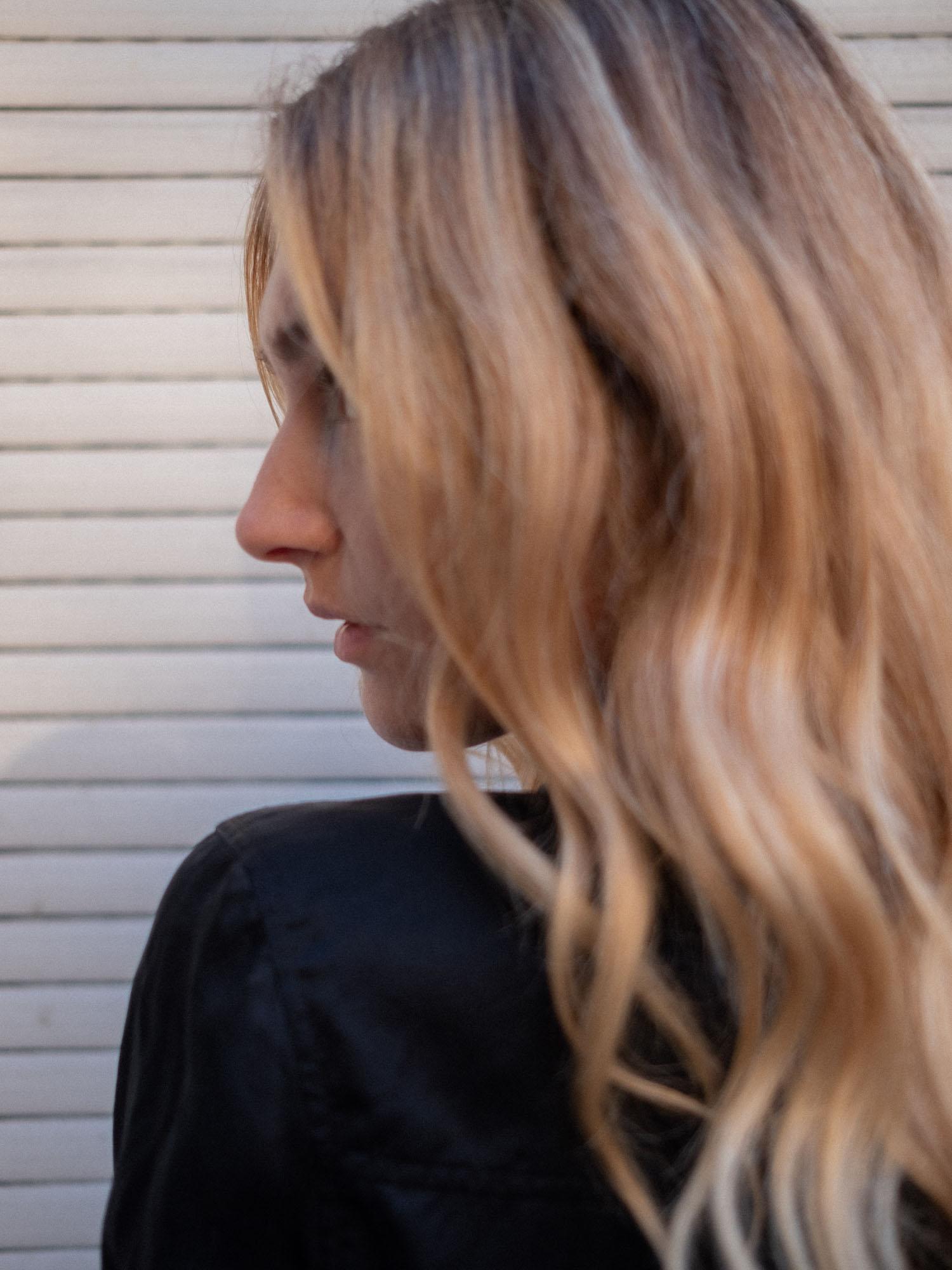 Beautyblog Post Sommer Haarpflege