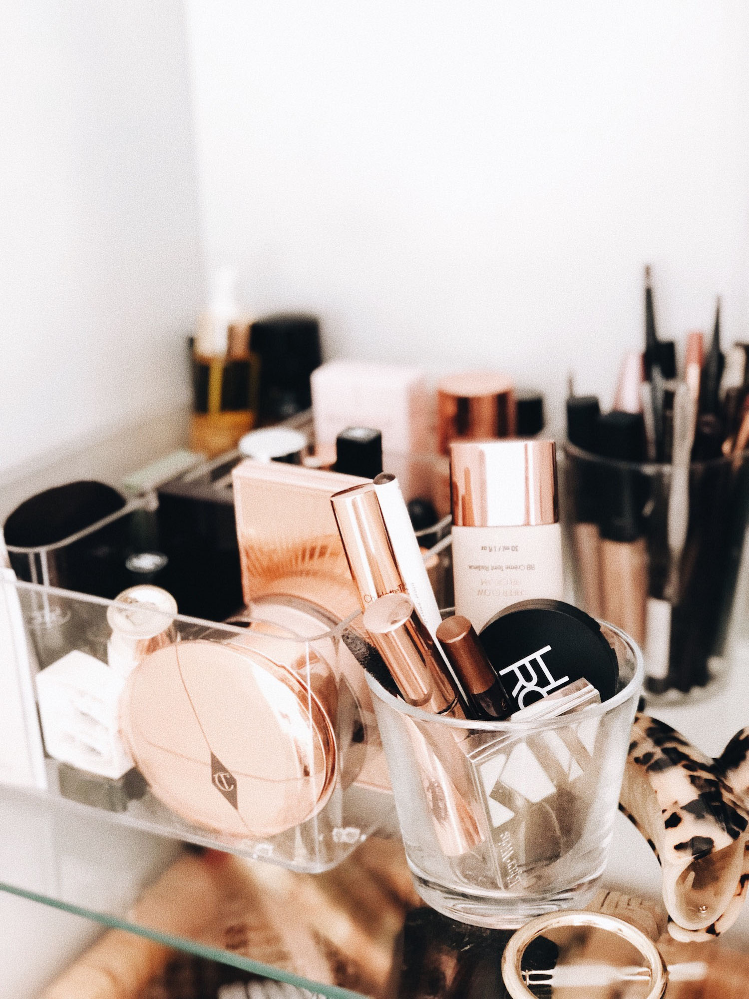 Beautyblog-Beauty-Routine-Neele-Hofmann