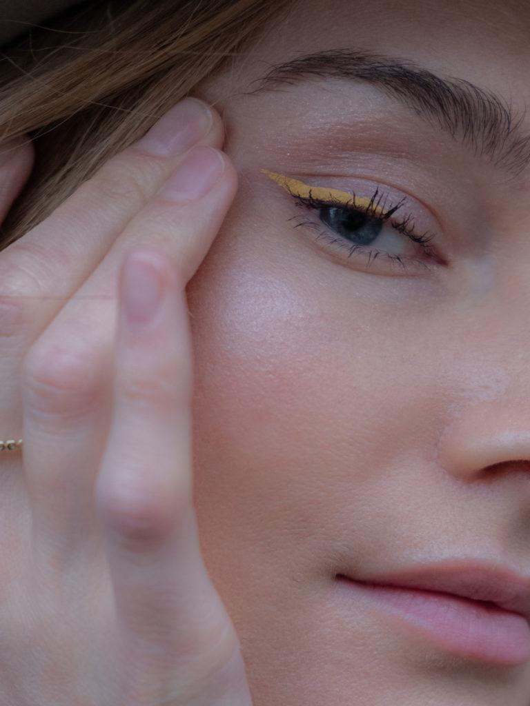Beautyblog Hatice Schmidt x LOV