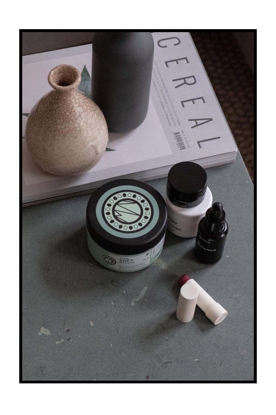 Beautyblog Nachchaltigkeit in der Kosmetik
