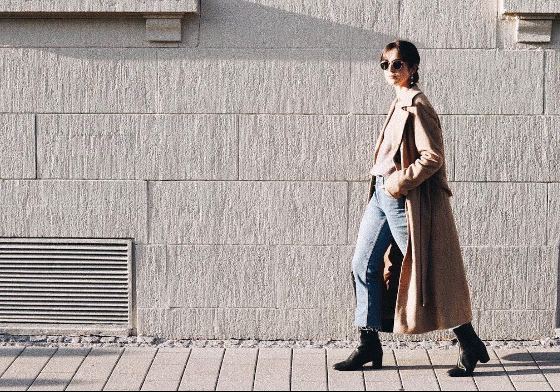 Beautyblog-Neele-Hofmann-Just-a-few-Things-Beauty-Roitune-3