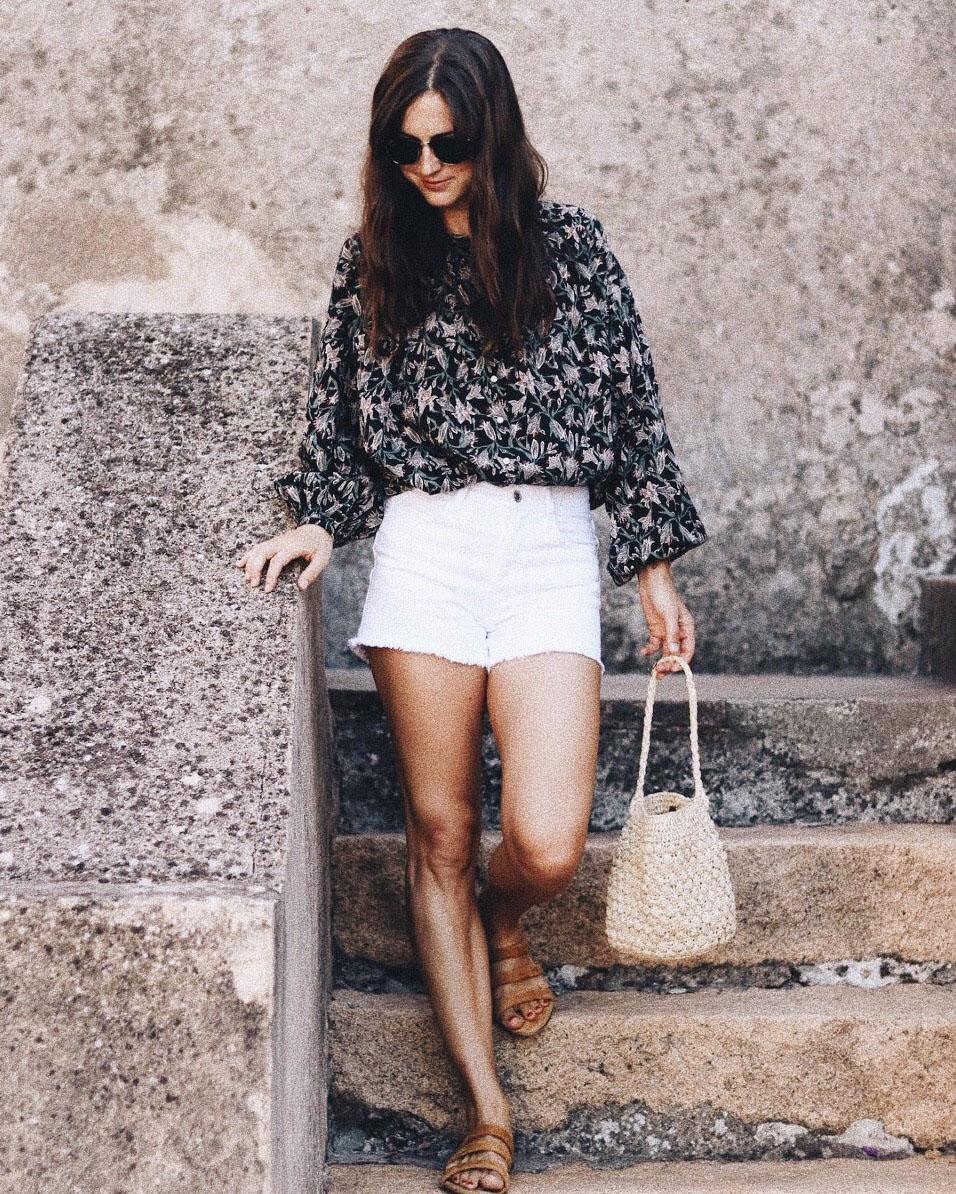 Beautyblog-Neele-Hofmann-Just-a-few-Things-Beauty-Roitune-4