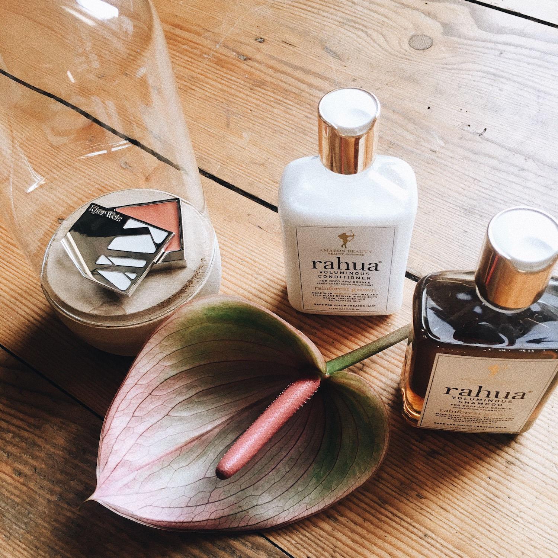 Beautyblog-Rahua-Shampoo-Neele-Hofmann-Just-A-few-Things