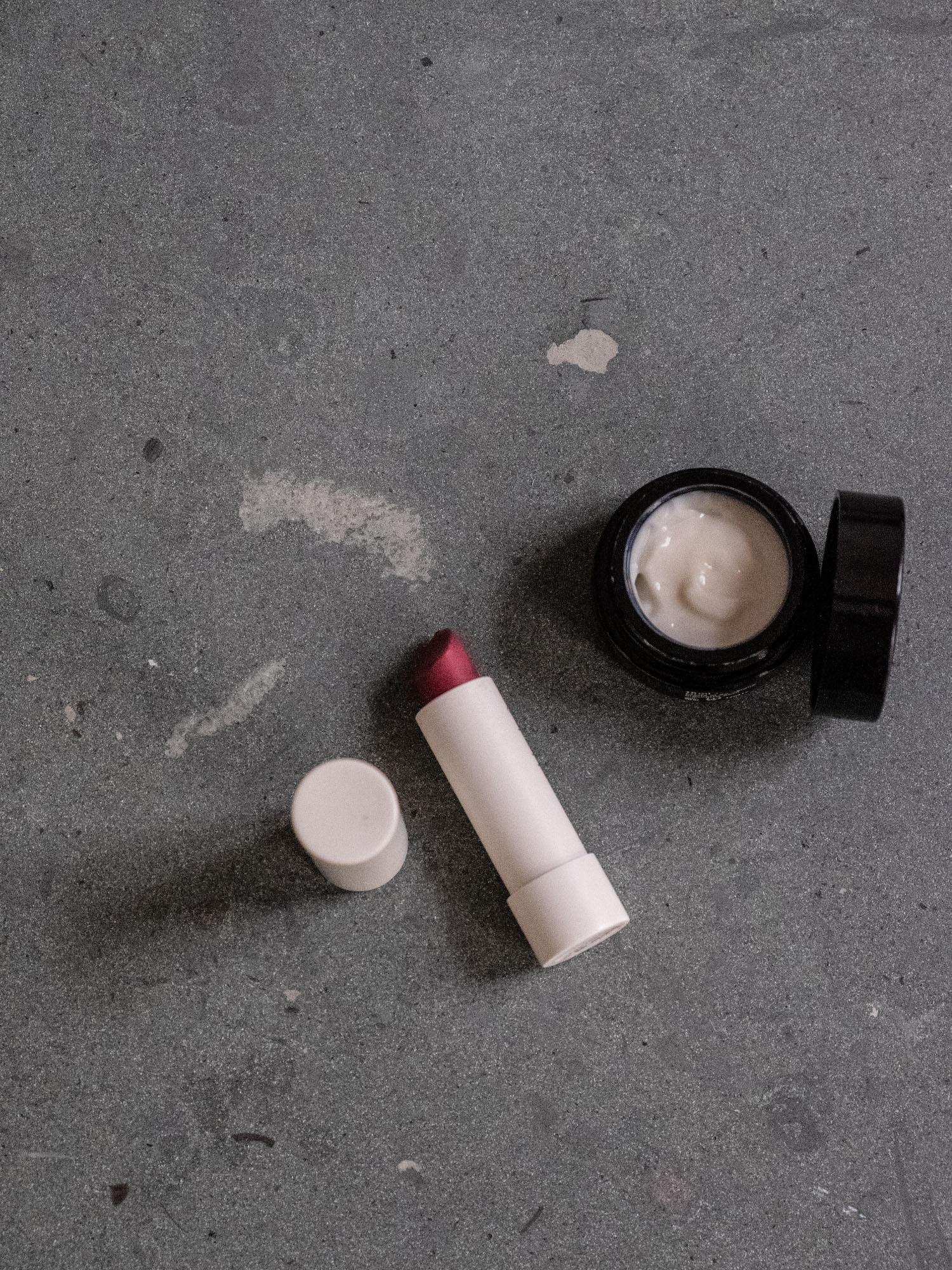 Beautyblog nachhalktige Kosmetik Llia Beauty