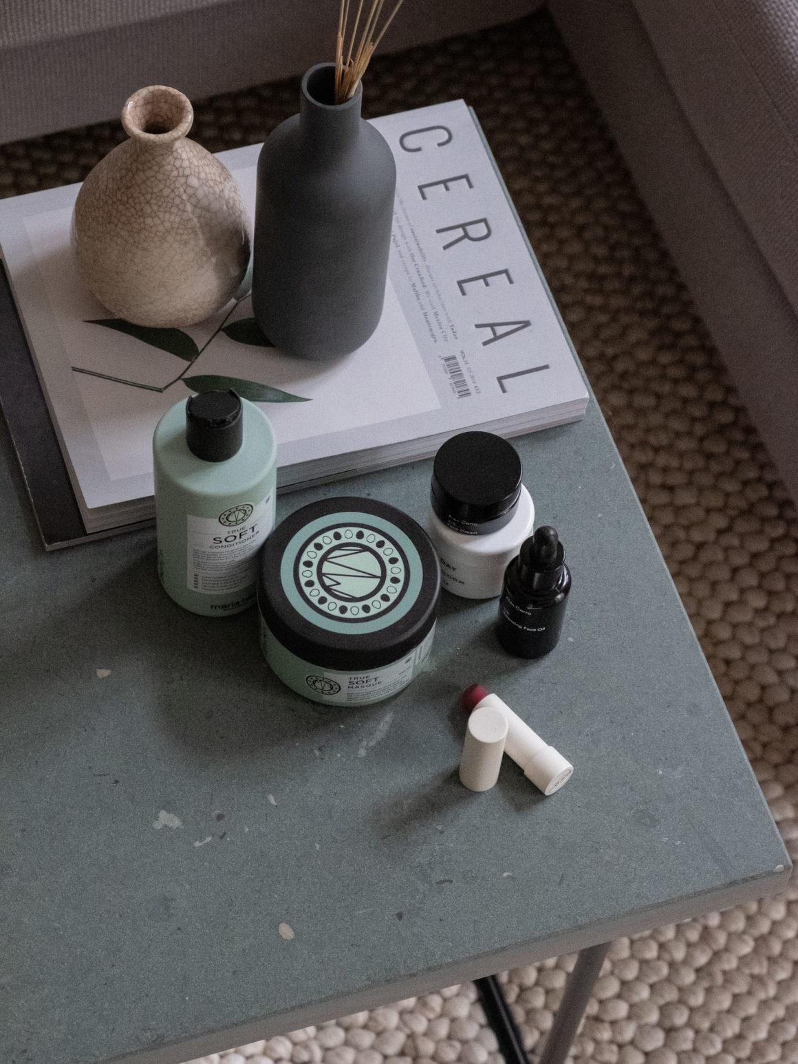 Beautyblog nachhaltige Kosmetik