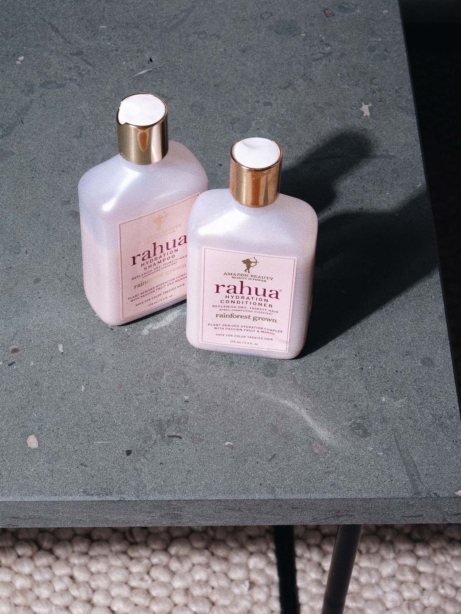 Bare-Minds-Adventskalender-2018-Rahua-Shampoo