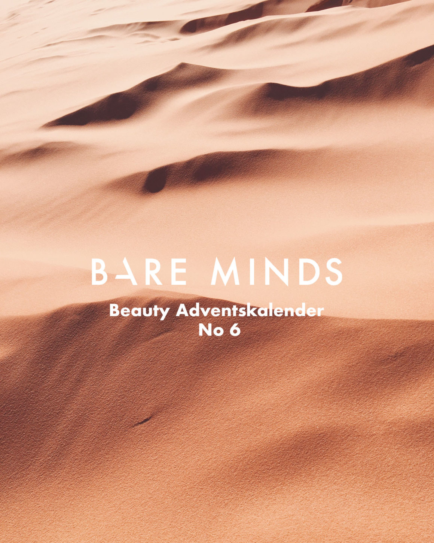 Bare Minds Adventskalender heather-shevlin-180898-unsplash