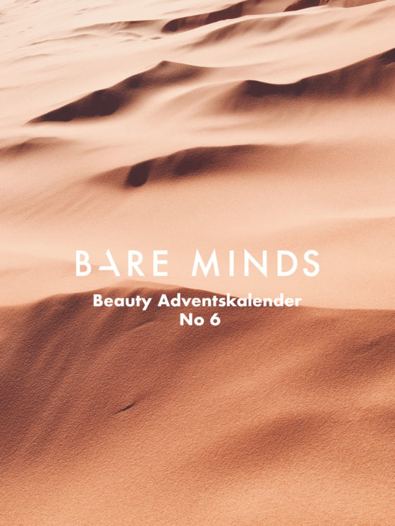 Bare Minds Adventskalender heather-shevlin-180898-unsplash