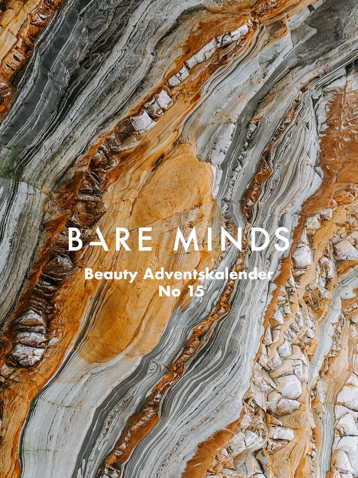 Bare Minds Adventskalender max-van-den-oetelaar-789836-unsplash