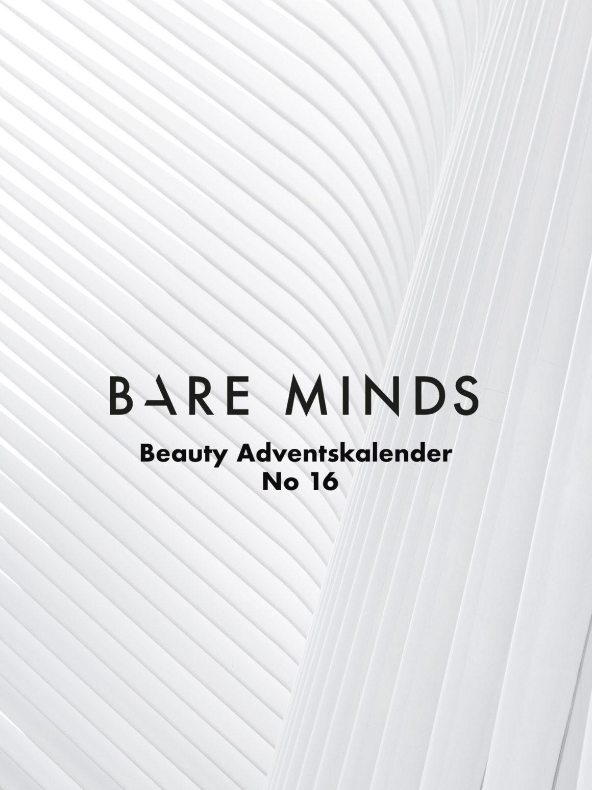 Bare Minds Adventskalener christian-perner-329584-unsplash Kopie