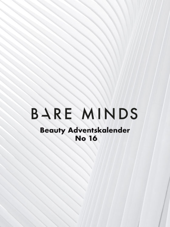 Bare Minds Adventskalener christian-perner-329584-unsplash Kopie