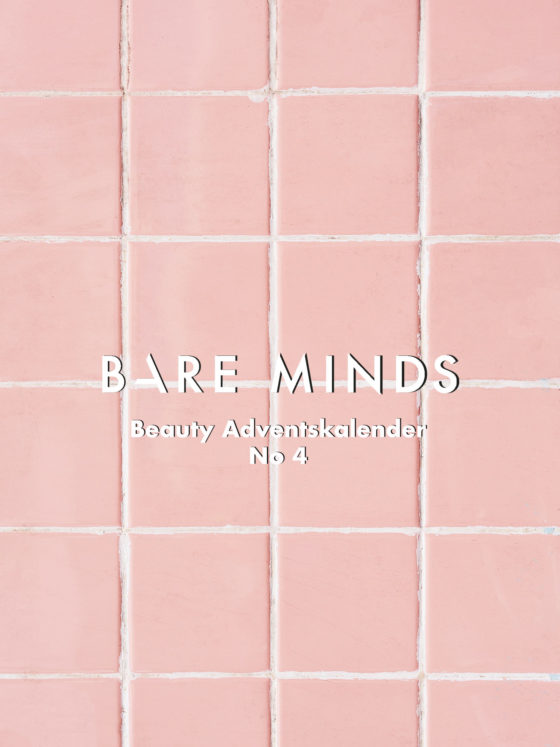 Bare Minds Beauty Adventskalender Nuxe Pflege rawpixel-539830-unsplash