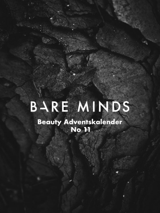 Bare Minds Beauty Adventskalender brian-patrick-tagalog-676639-unsplash