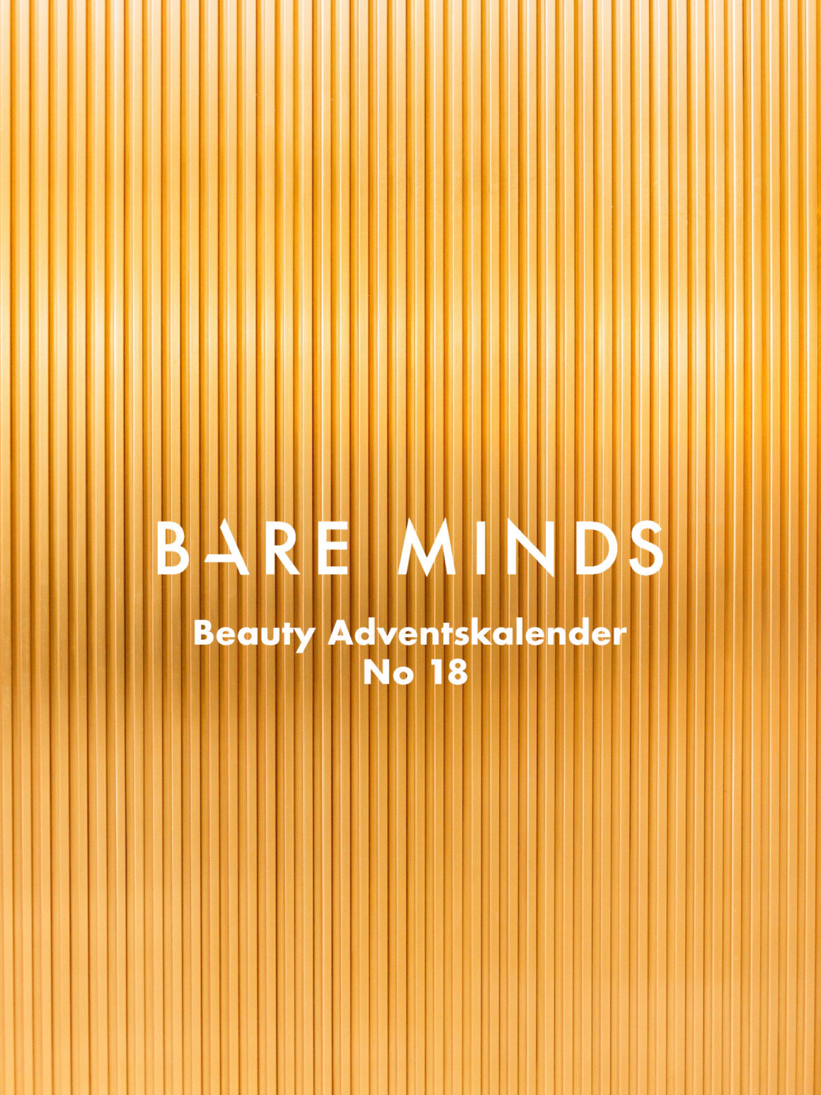 Bare Minds Beauty Adventskalender erol-ahmed-536447-unsplash