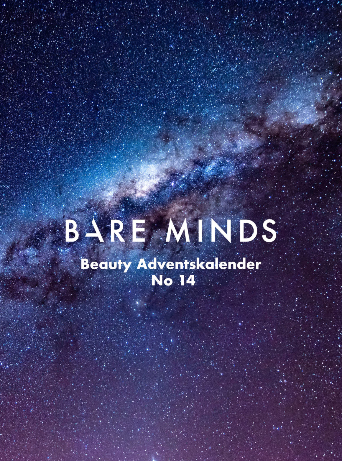 Bare Minds Beauty Adventskalender graham-holtshausen-1080902-unsplash Kopie