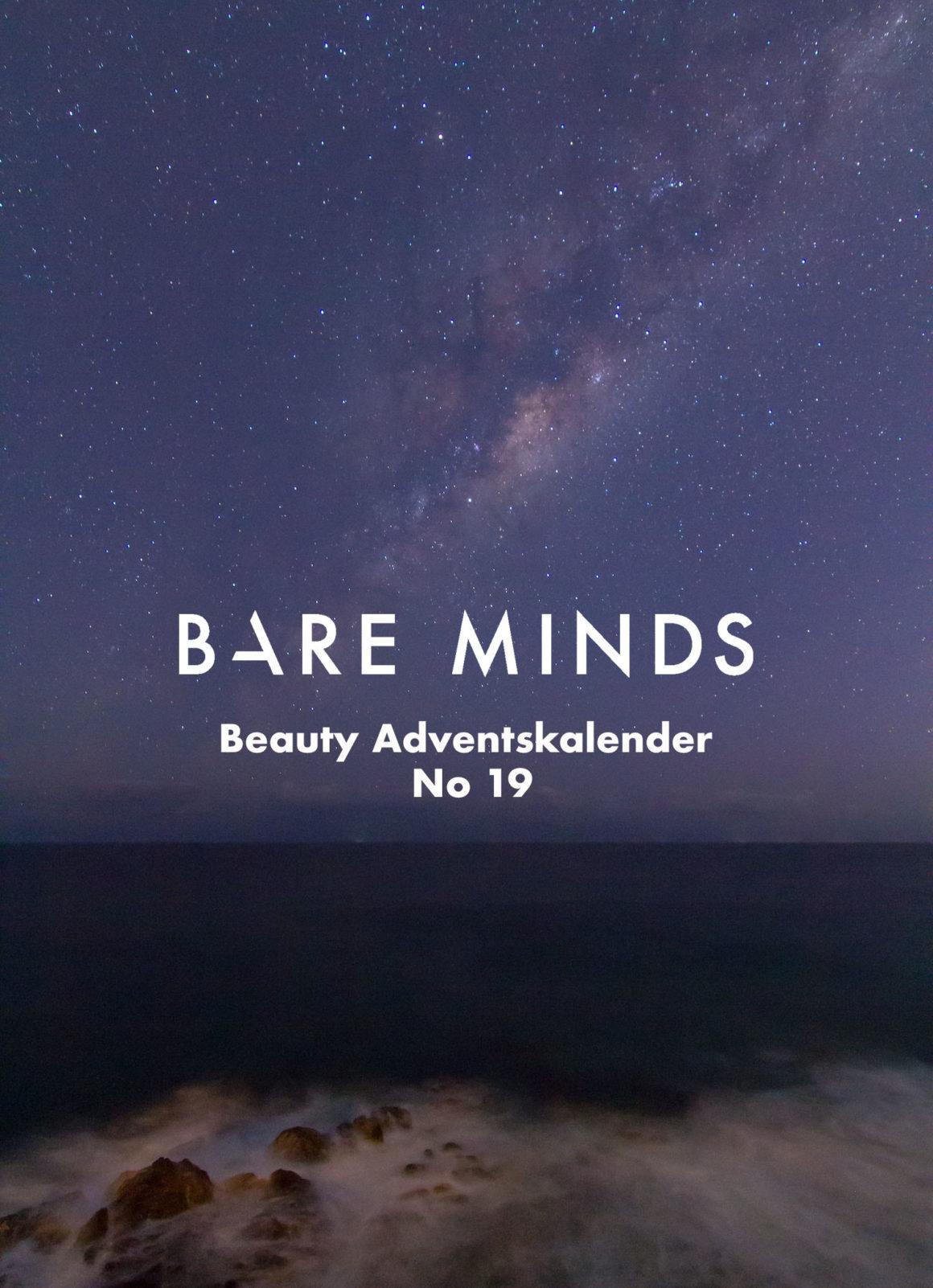 Bare Minds Beauty Adventskalender holger-link-736375-unsplash