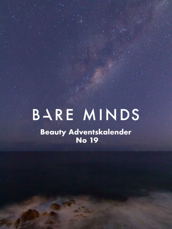 Bare Minds Beauty Adventskalender holger-link-736375-unsplash